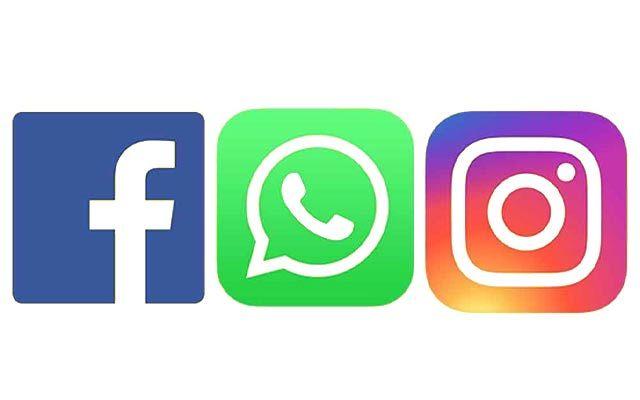 Facebook кэш серверы в Ташкенте